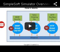 SimpleSoft - SimpleAgentPro (SAPro) Release Notes